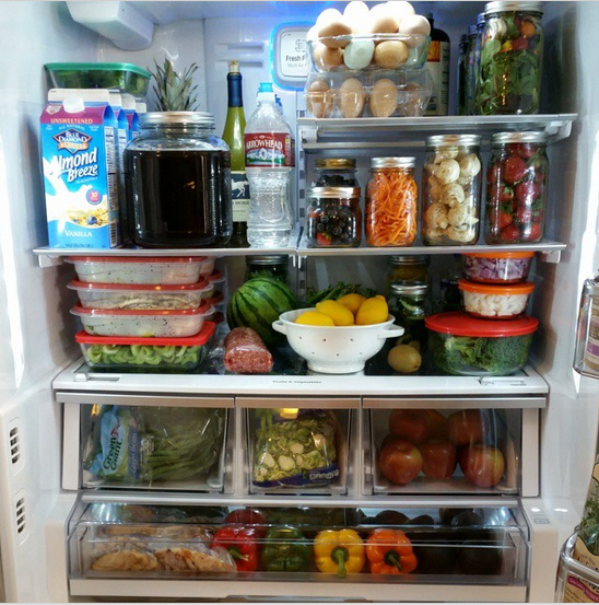 Look-Inside-Rachel-Maser-Fridge-Prep (1)