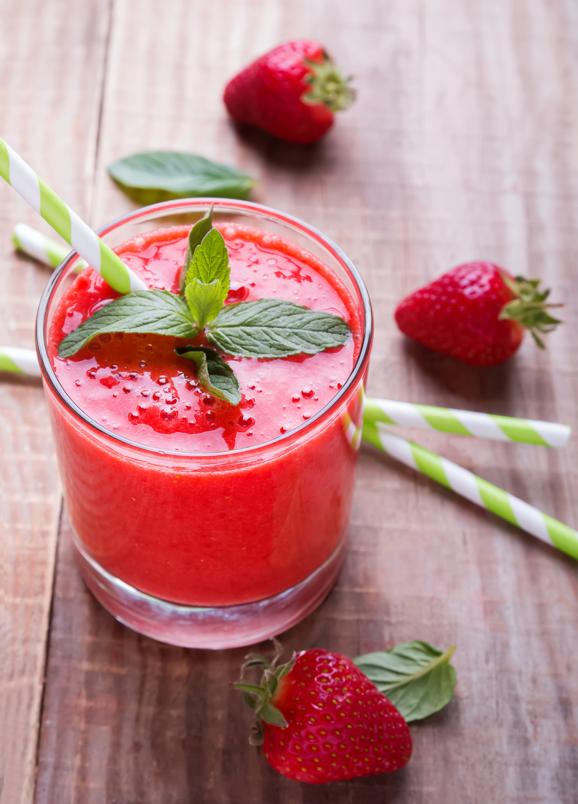 Sweet-Strawberry-Smoothie copy