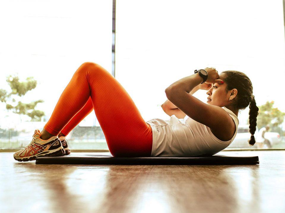 Metabolism Myth Busters